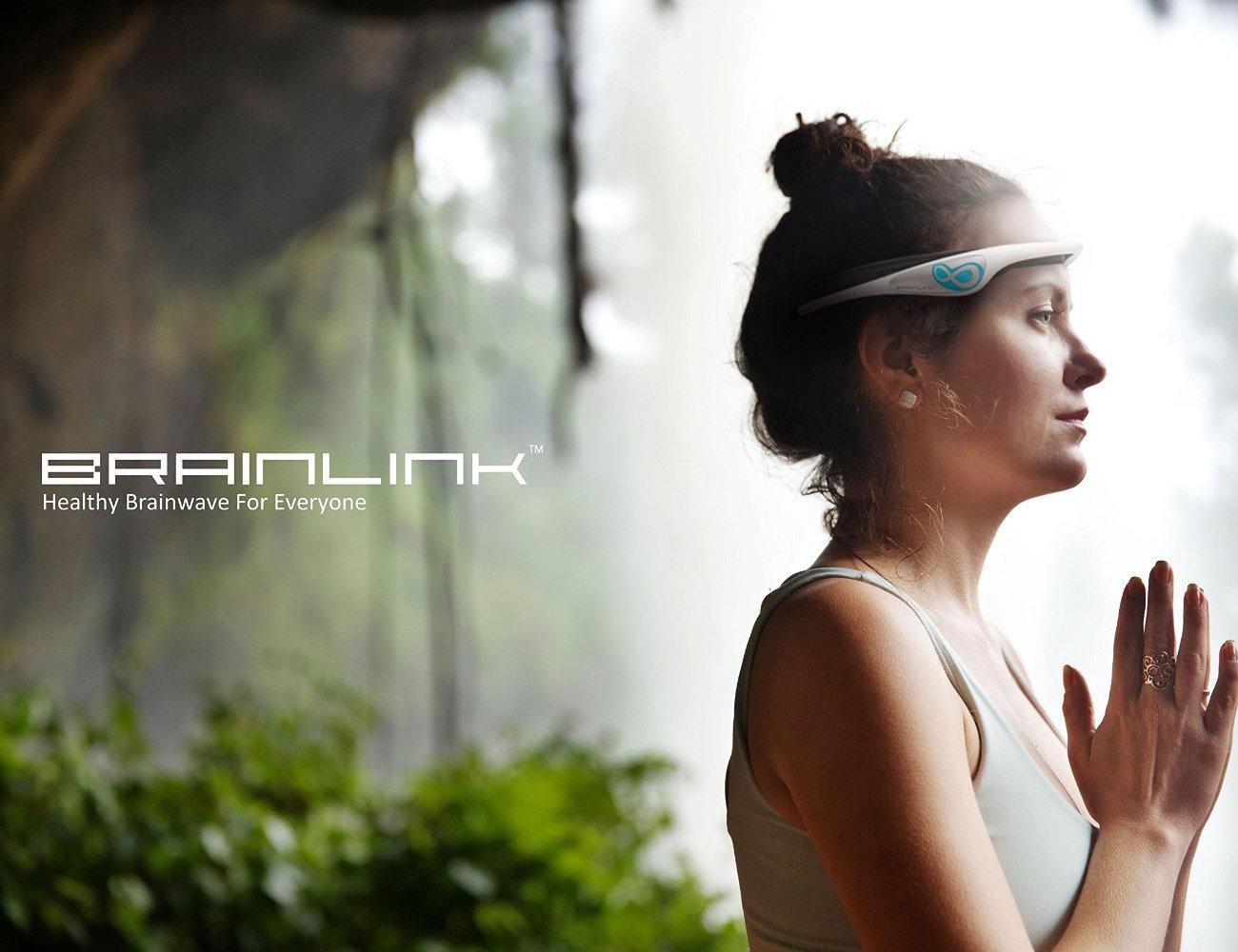 brainlink-portable-headset-04
