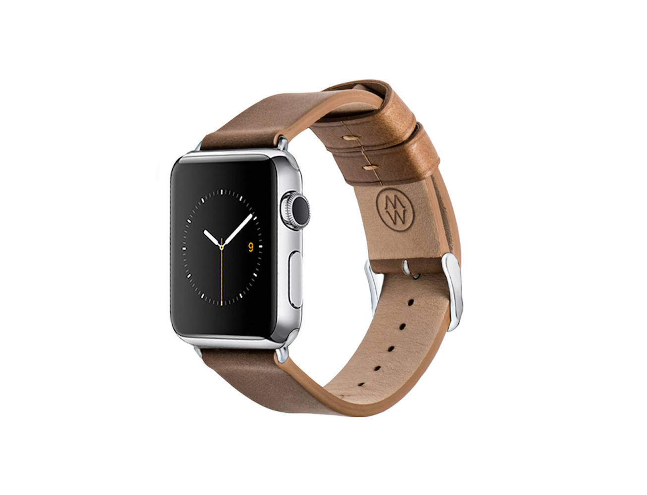 brown-leather-apple-watch-strap-by-monowear-03