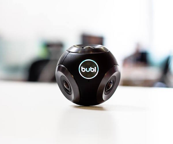 Bublcam+%26%238211%3B+Fully+Spherical+Camera+for+Photo+and+Video