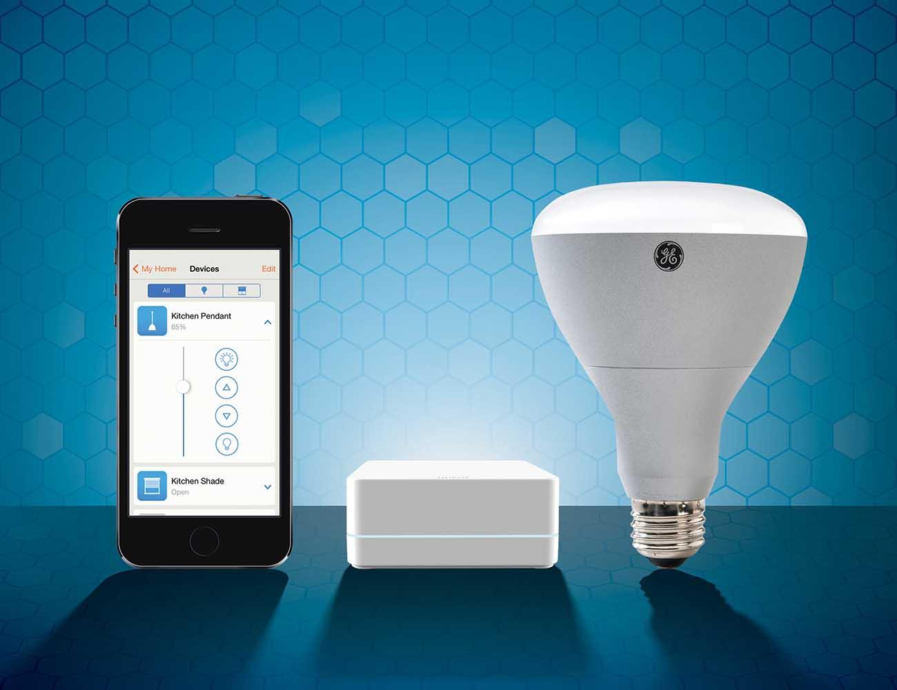 Cas%C3%A9ta+Wireless+%E2%80%93+App-Enabled+Smart+Bridge+By+Lutron