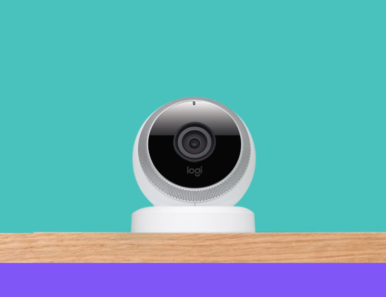 Circle – Meet Your Home Connection Camera
