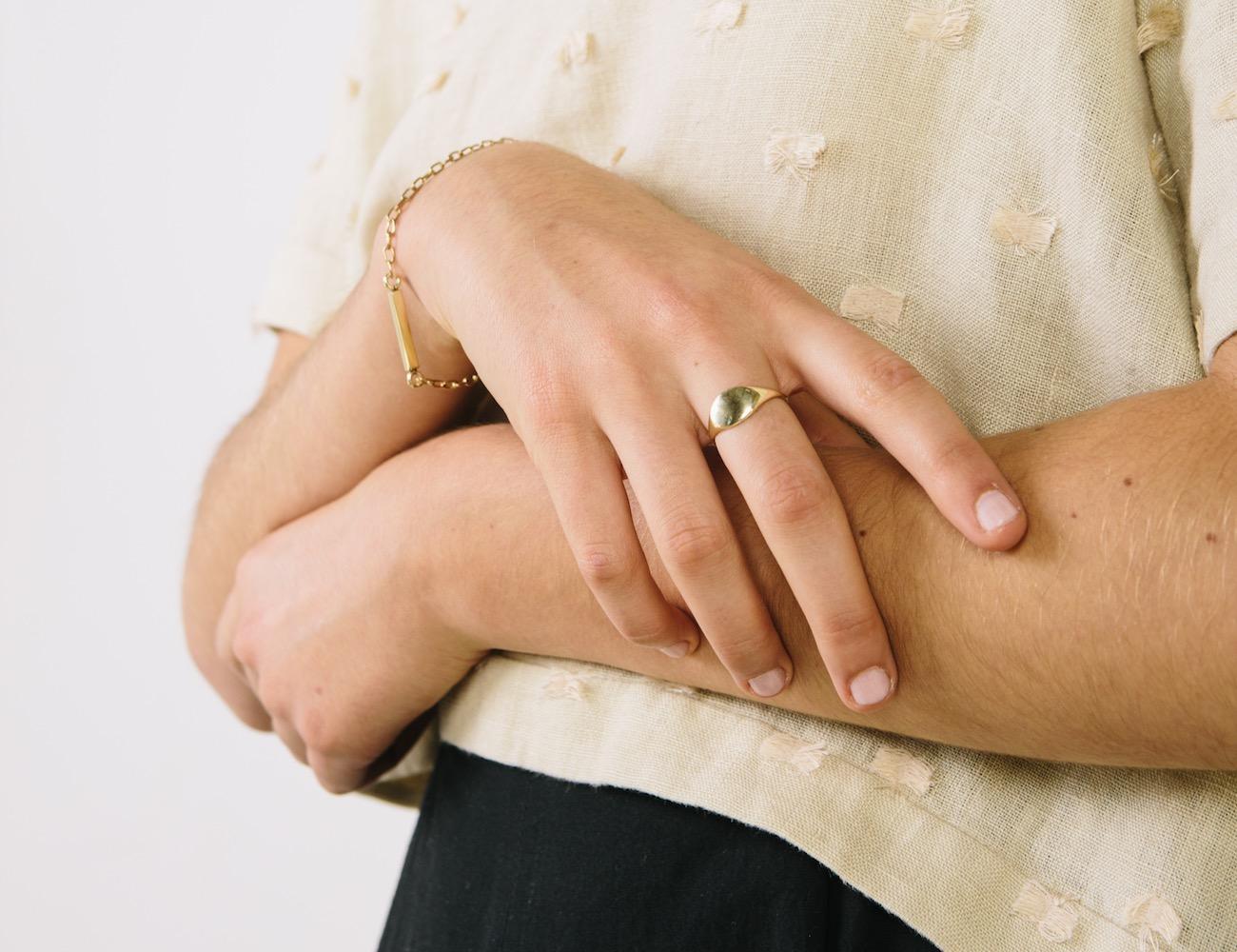 Elegant Jewelry Handmade in Kenya