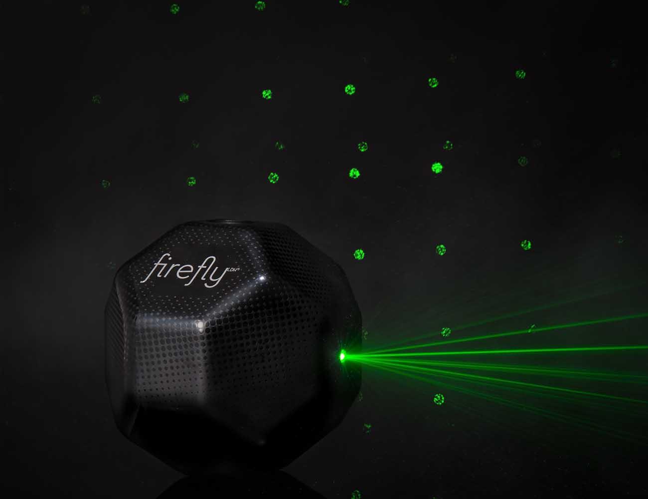 Firefly+Laser+Lamp