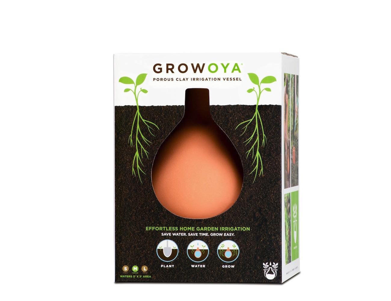 growoya-save-water-grow-easy-45