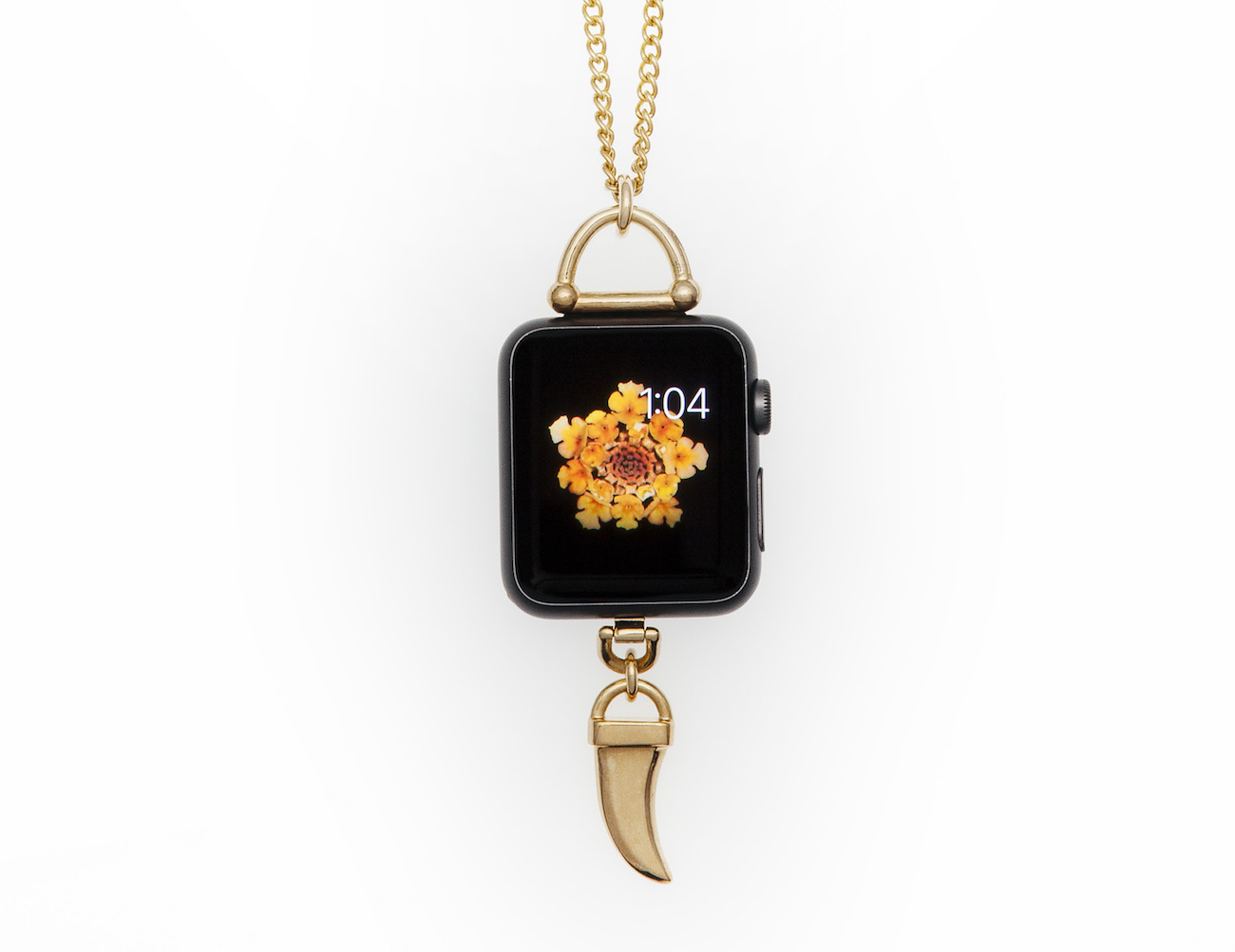 horn-charm-pendant-necklace-for-apple-watch-by-bucardo-04