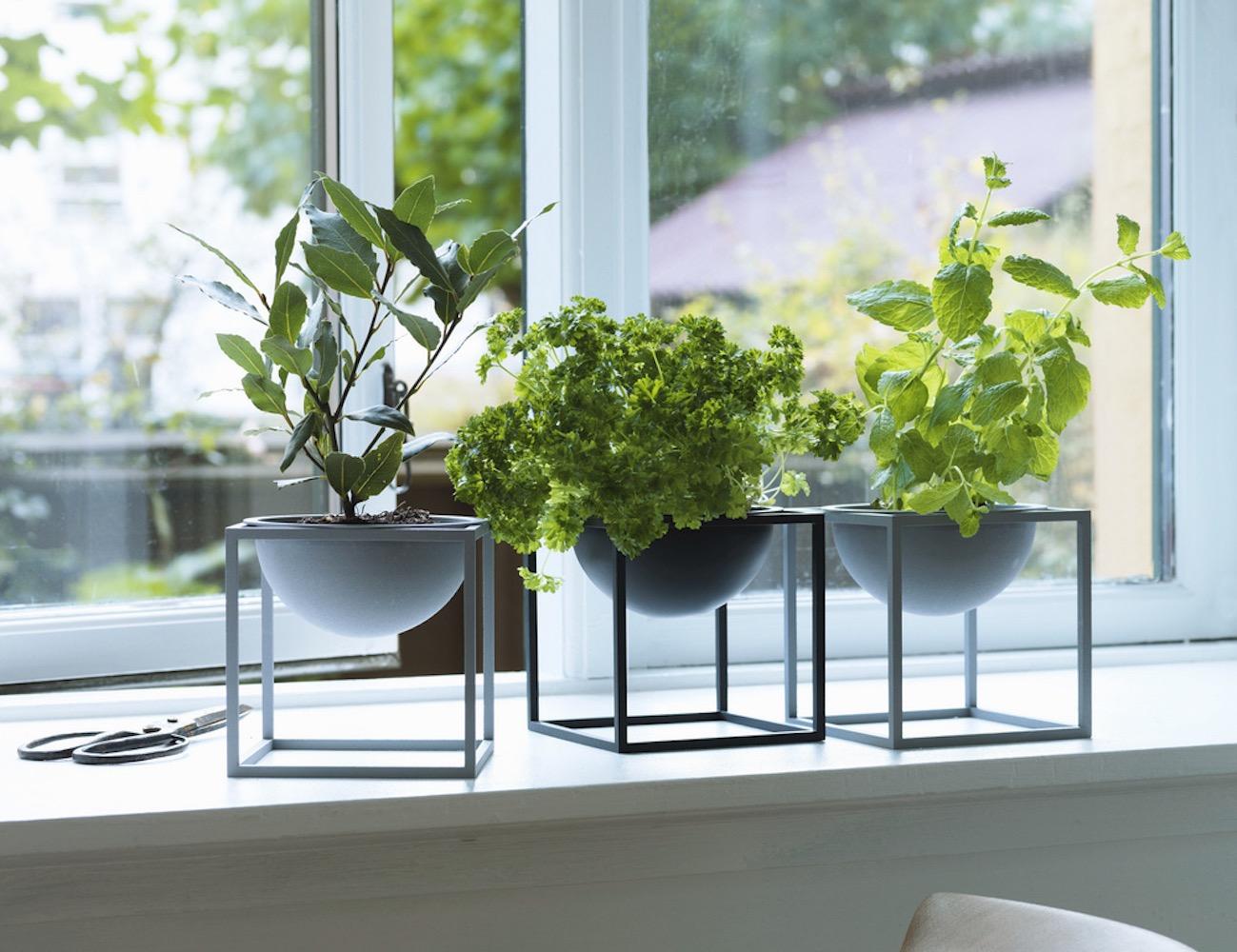 kubus bowls natural extension of kubus candleholder. Black Bedroom Furniture Sets. Home Design Ideas