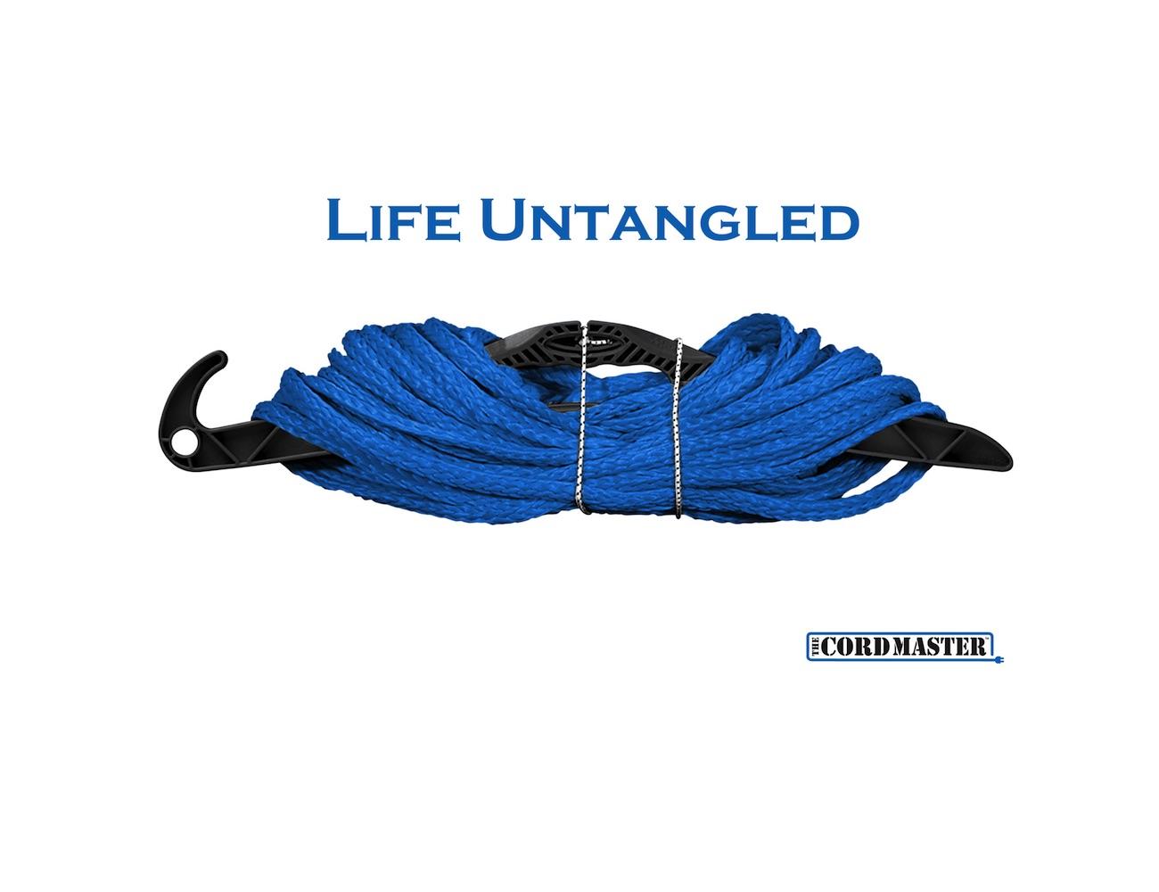 life-untangled-02