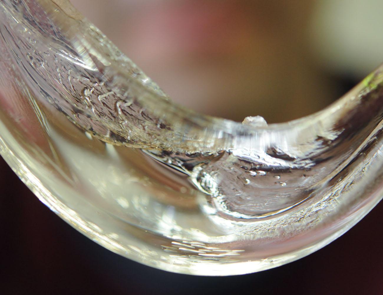liquid-glass-thinking-putty-01