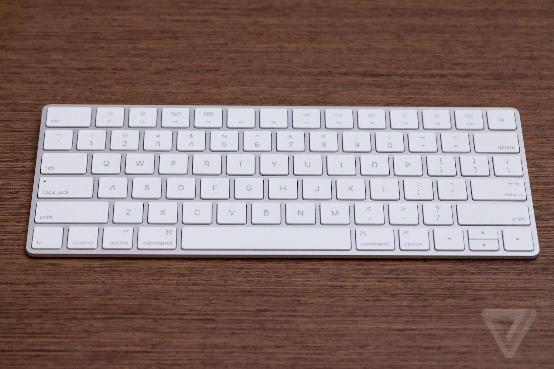 magic-keyboard-01