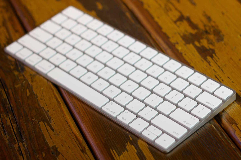 magic-keyboard-02