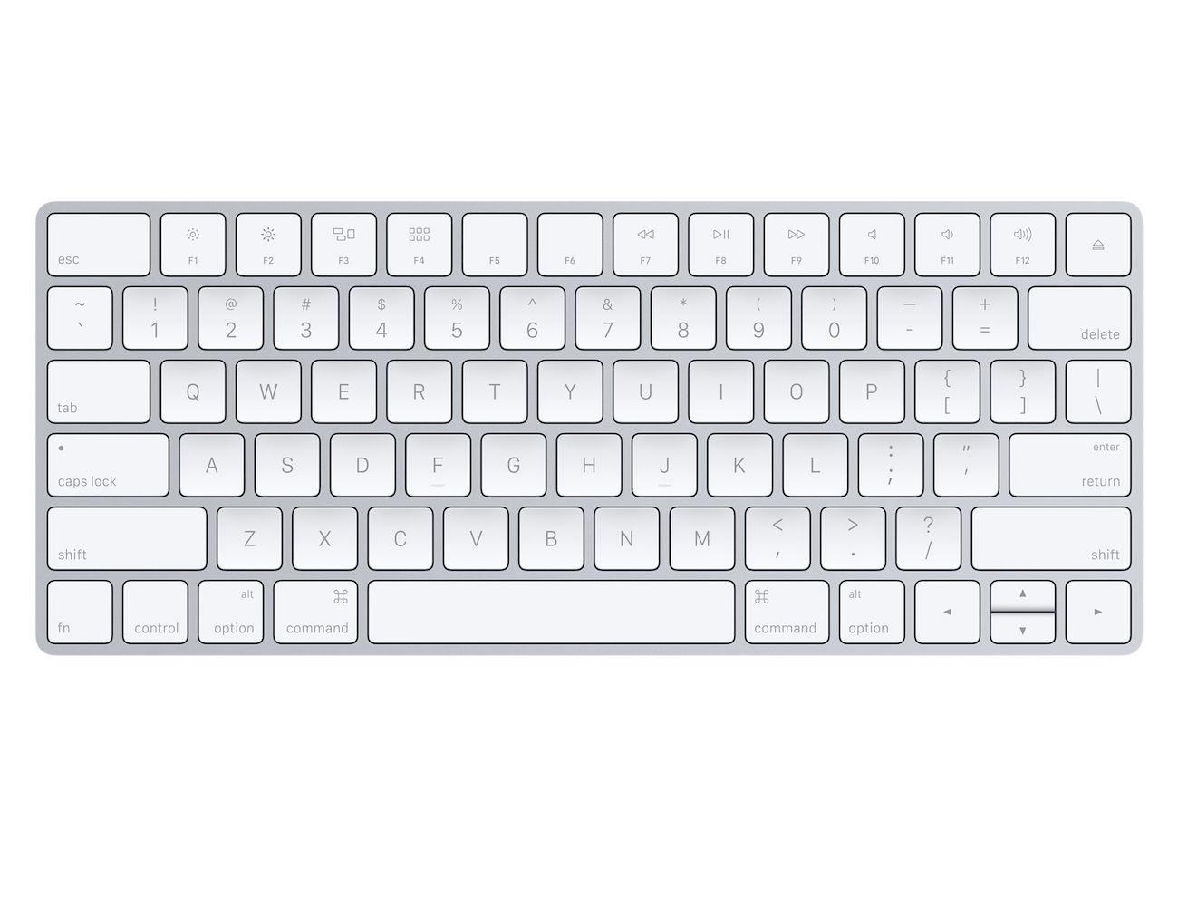 magic-keyboard-04