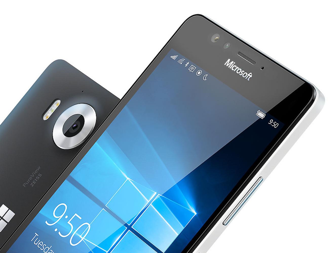 microsoft-lumia-950-05