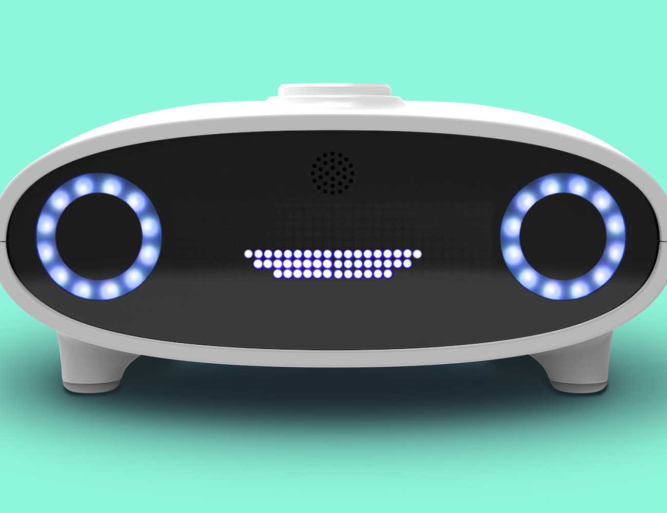 Mycroft – Open Source AI Tool to Control Your Home