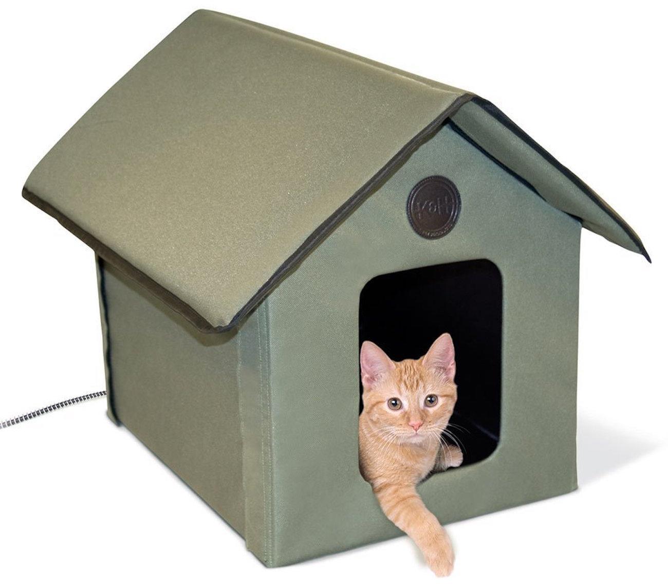 outdoor-kitty-house-03