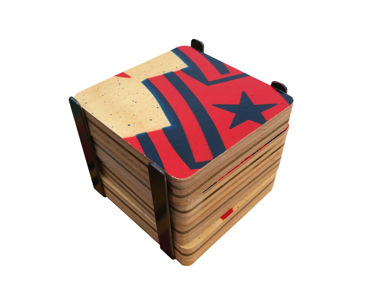 pinball-coasters-03
