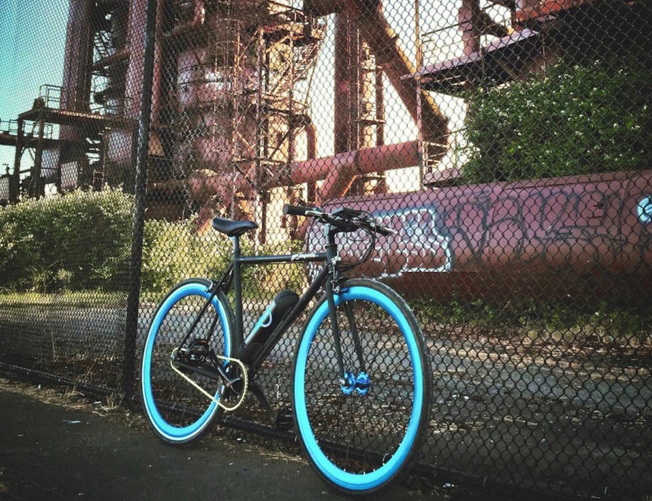 Propella+Electric+Bike