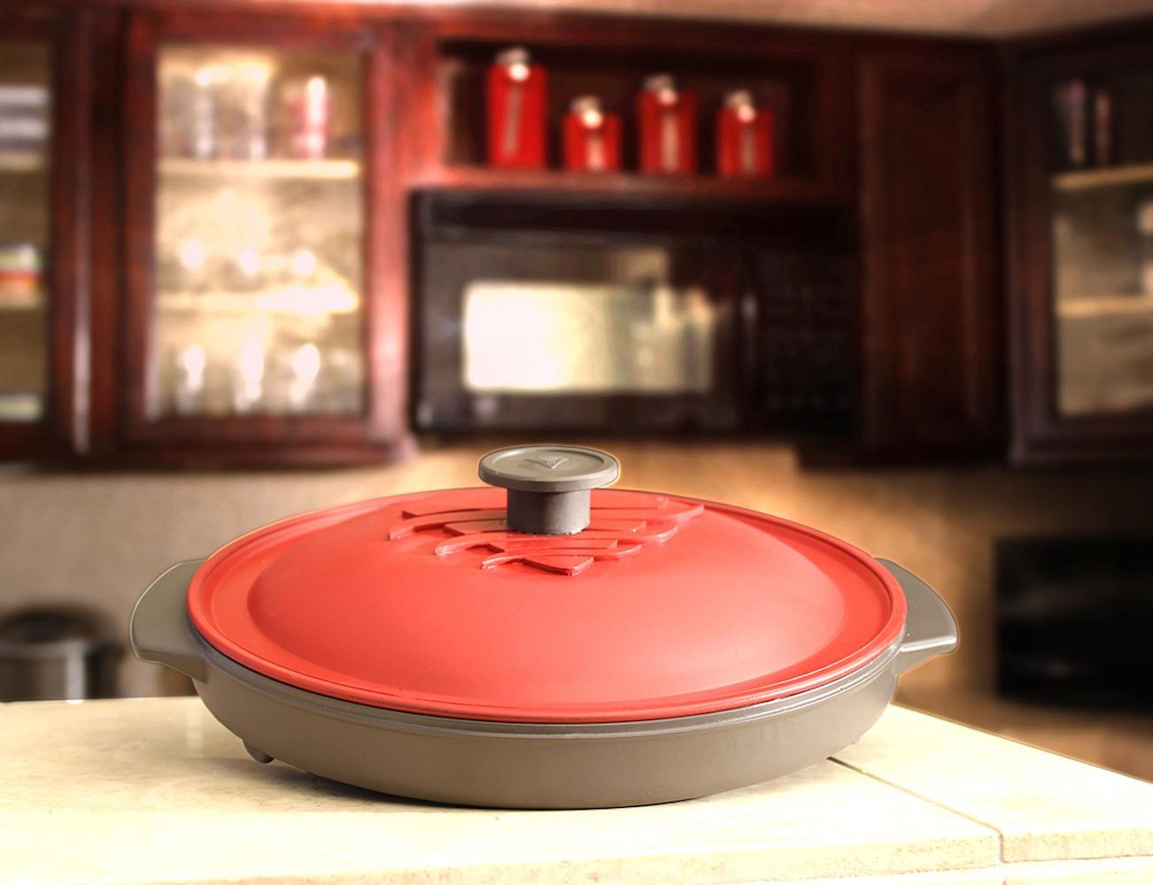 Reheatza+Microwave+Pizza+Pan