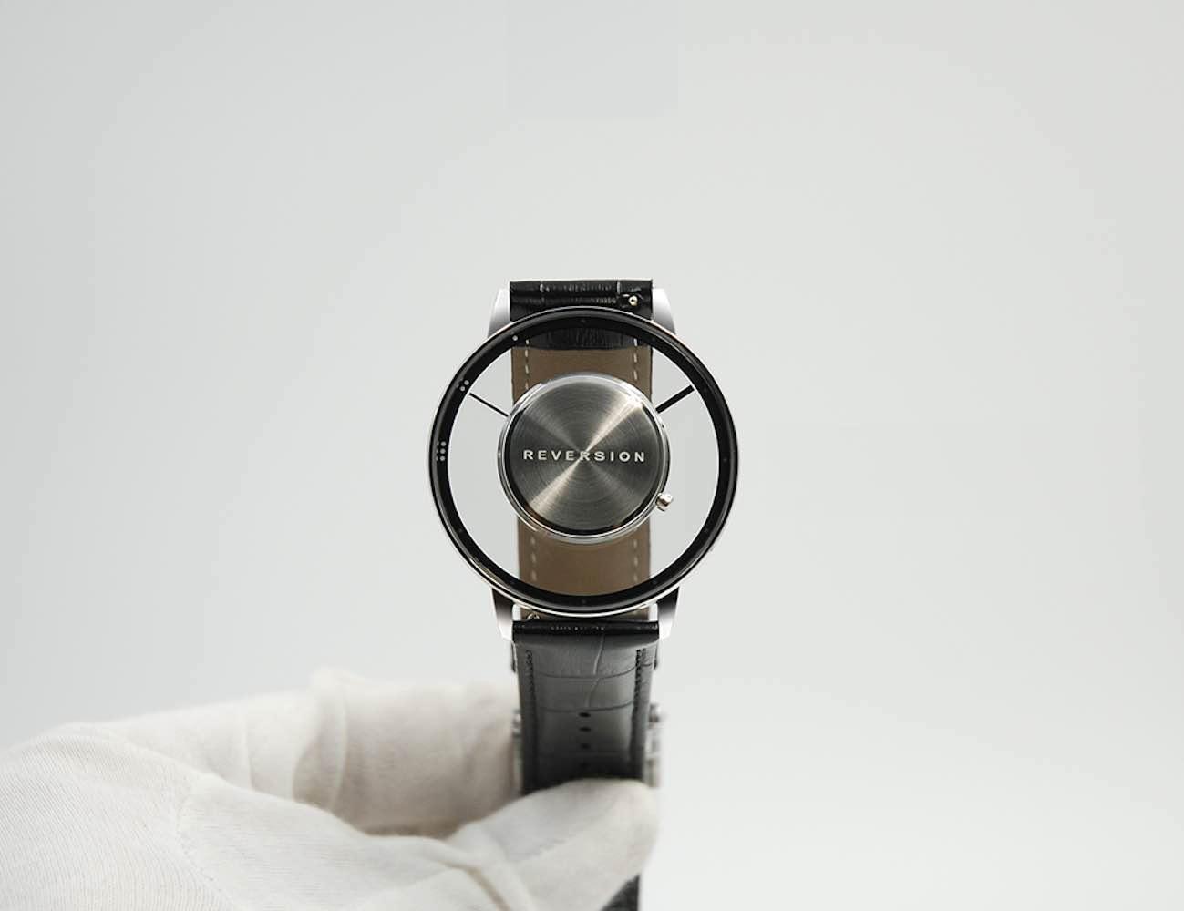 Reversion+%26%238211%3B+The+Watch