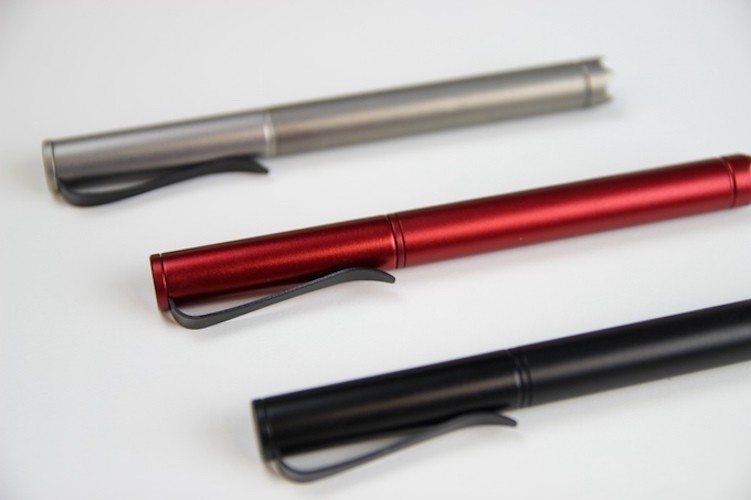 SL1 Tactical Pen