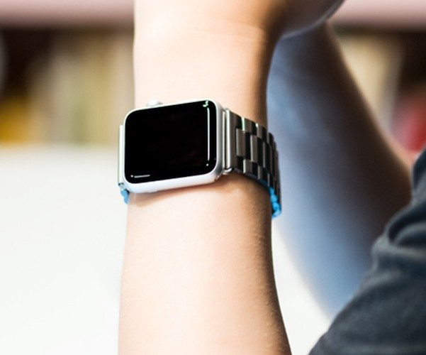 stainless-steel-band-for-apple-watch-by-hoco-01