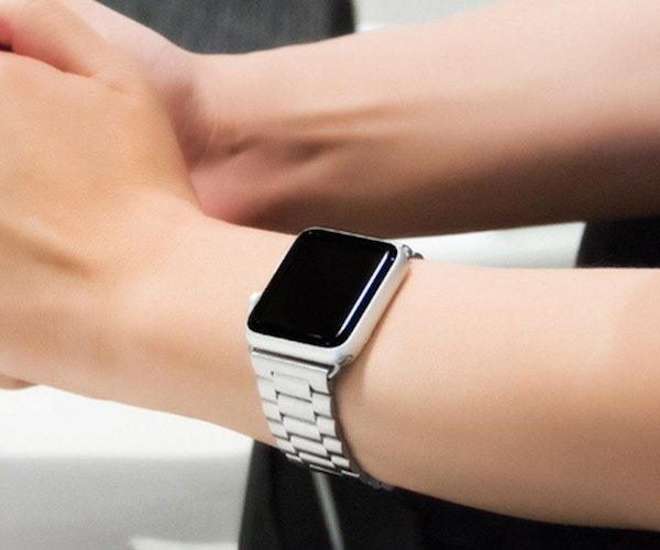 stainless-steel-band-for-apple-watch-by-hoco-02
