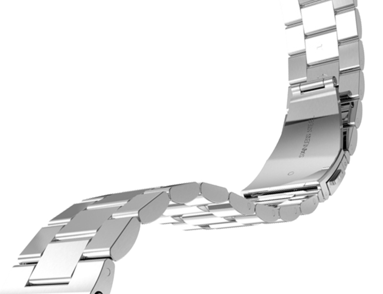 stainless-steel-band-for-apple-watch-by-hoco-03