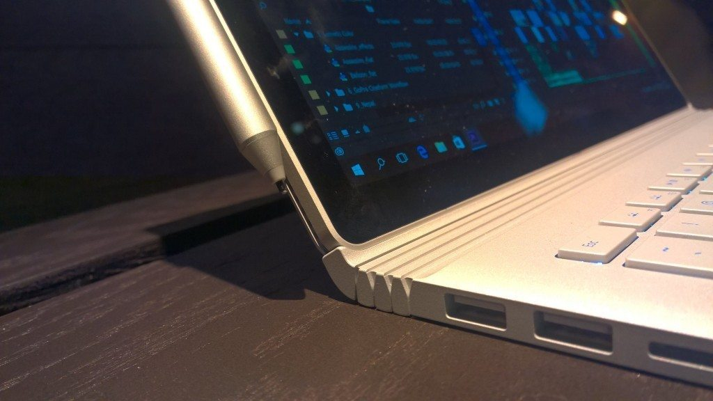 Surface-Book-Impressions-4