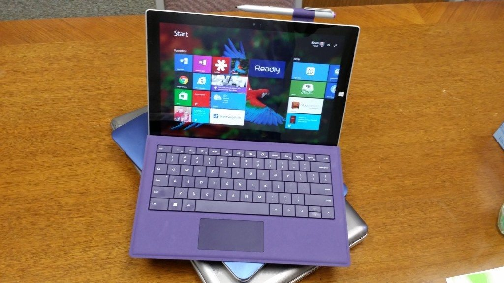 Surface-Pro-4-Exciting-Tech-2015