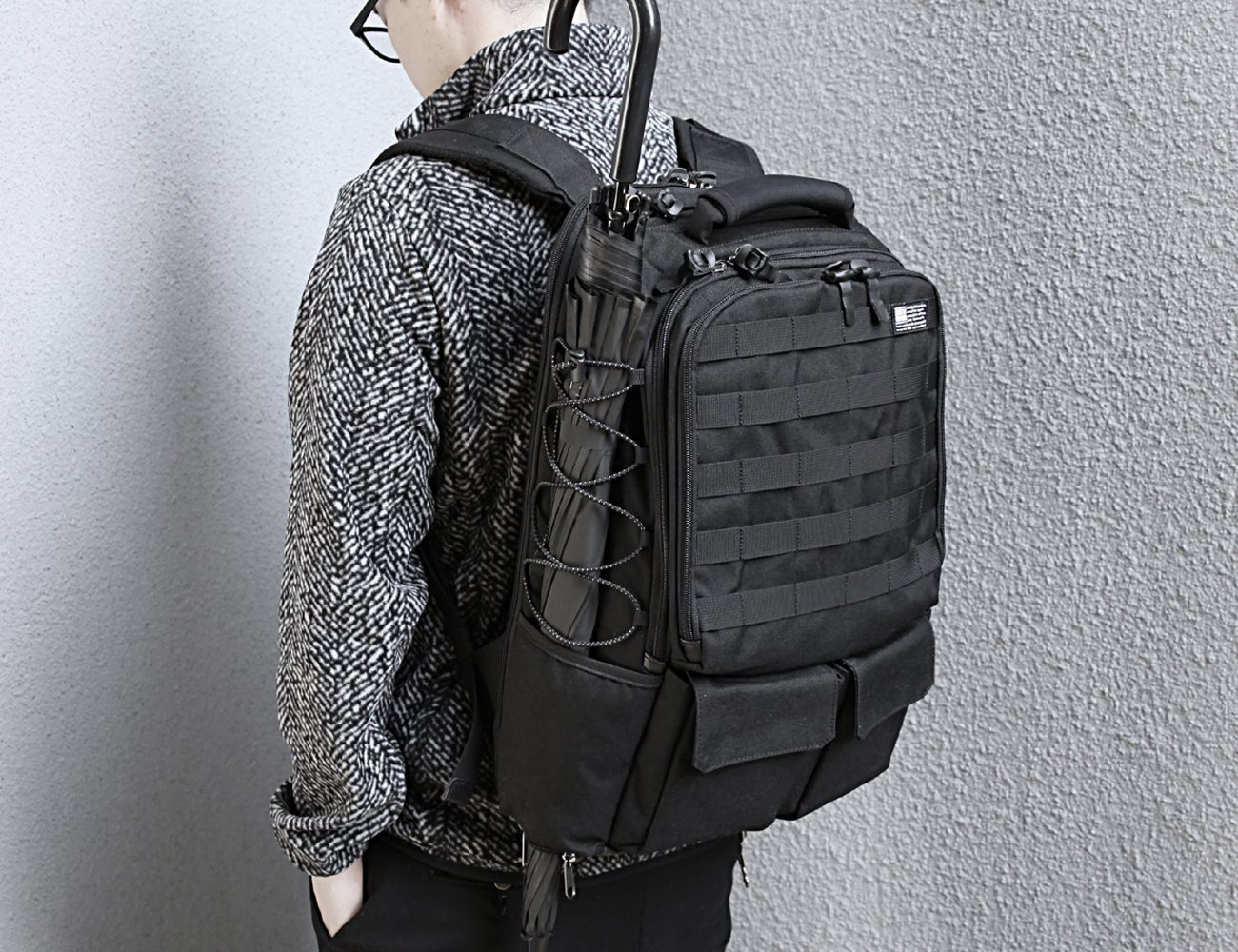 tactical-city-pack-02