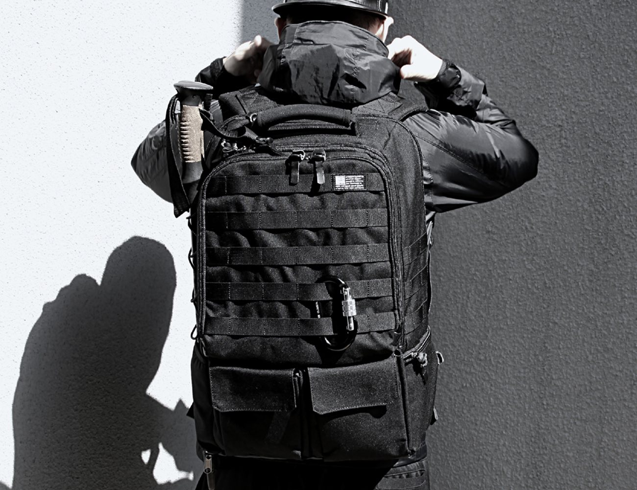tactical-city-pack-03