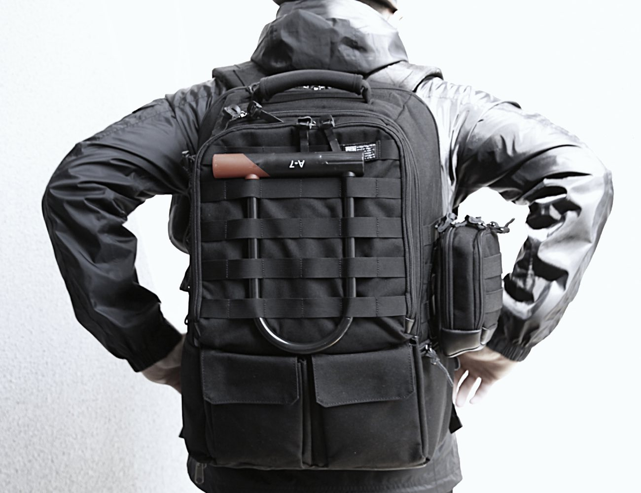 tactical-city-pack-04