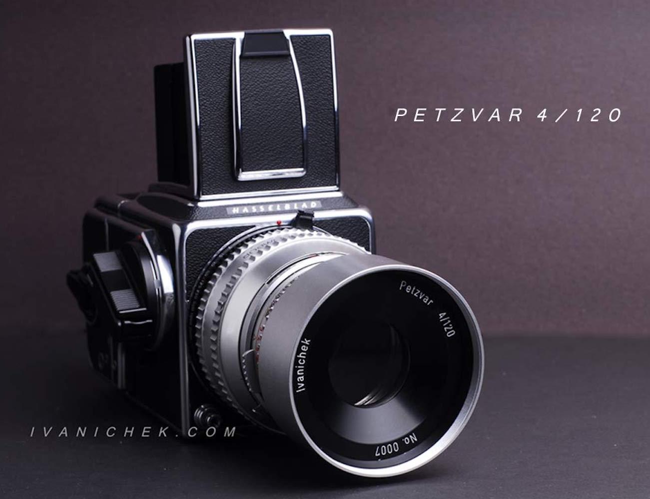 the-petzvar-01