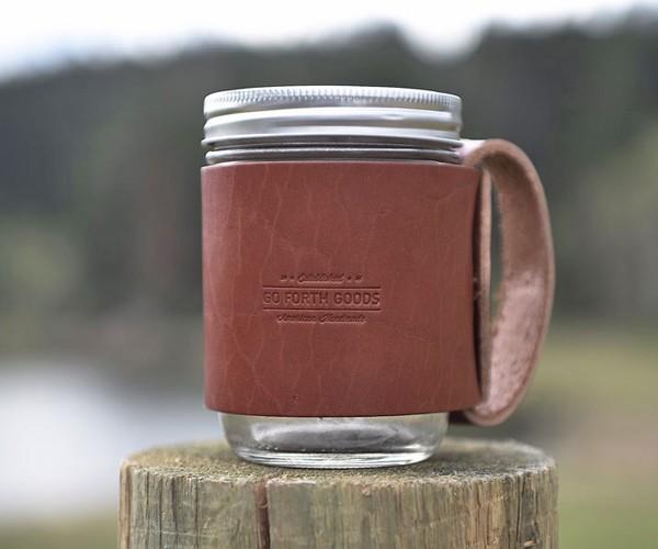 the-traveler-mug-01