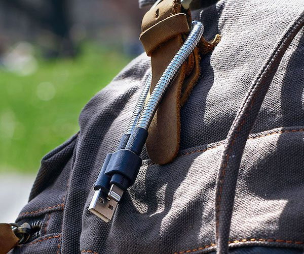 The+Virtually+Indestructible+Lightning+Cable+By+TITAN
