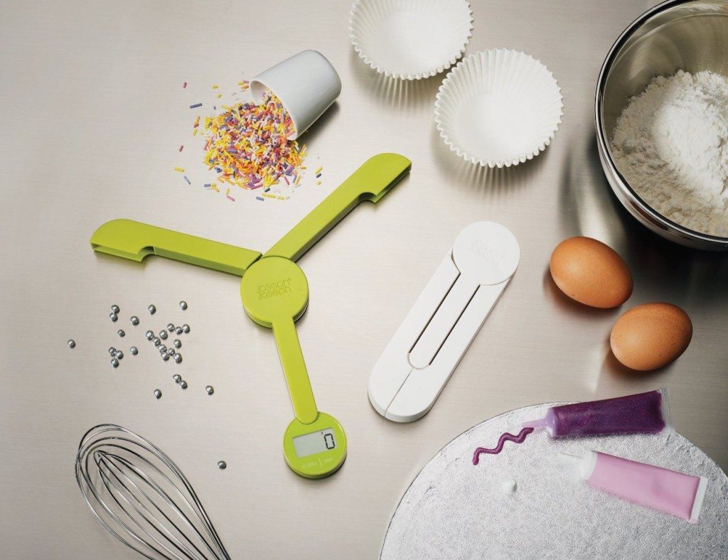 As any kitchen connoisseur knows, proper measurements can make or break any recipe.