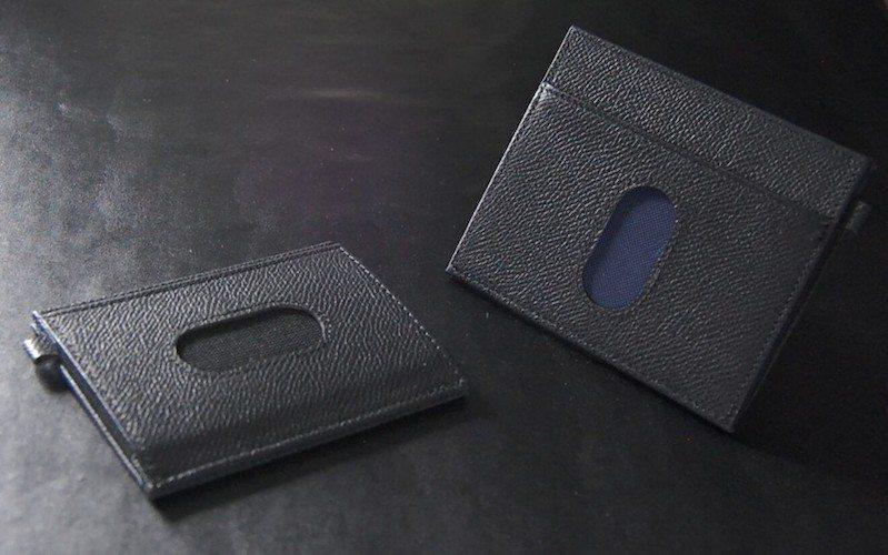 urban-slim-wallet-2-0-rfid-protection-carbon-fiber-edition-03