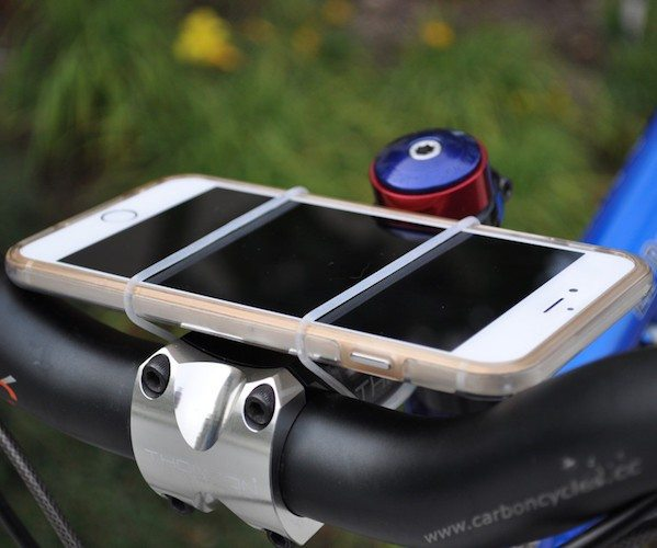 velostrap-the-simple-smartphone-bike-mount-03