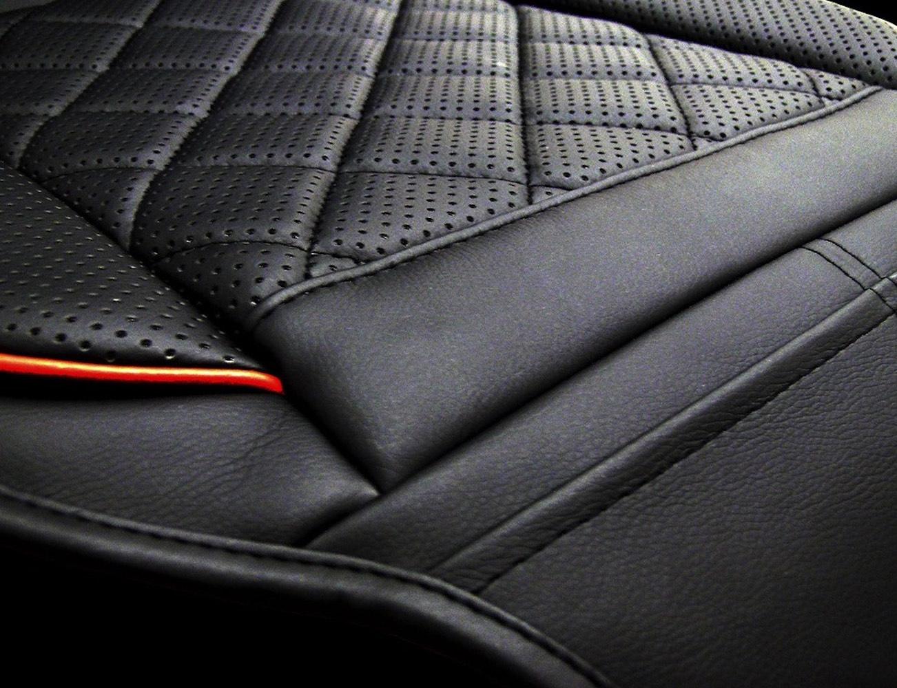 Viotek – Heating & Cooling Seat Cushion For Vehicles