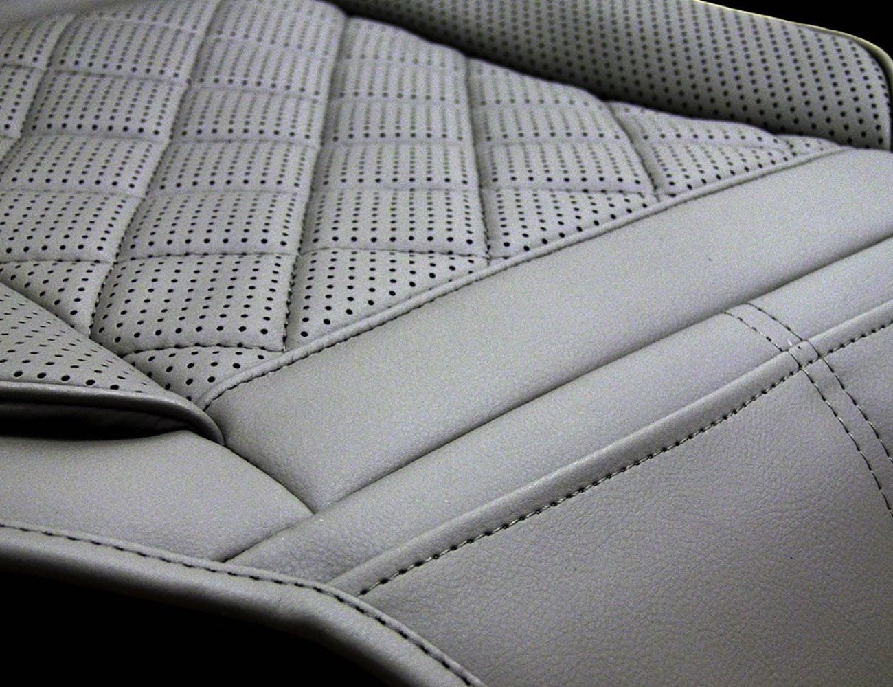 Viotek – Heating & Cooling Seat Cushion For Vehicles