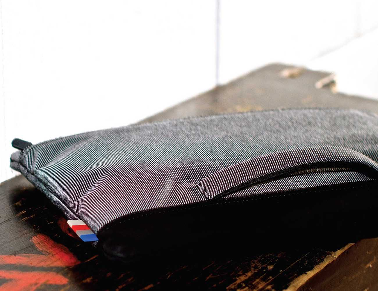 """Zurich 11"""" Laptop Case by Lexdray – Ideal Protection for Laptops, Tablets and E-Readers"""