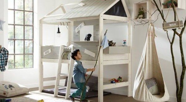 Coolest Holiday Gift Ideas For the Little Wonders in the Family