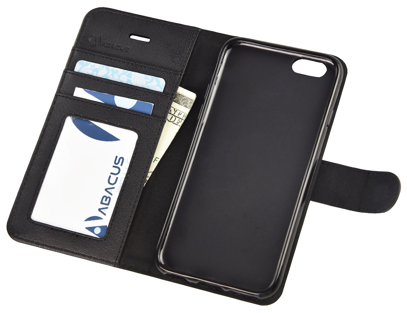 7 iphone case wallet