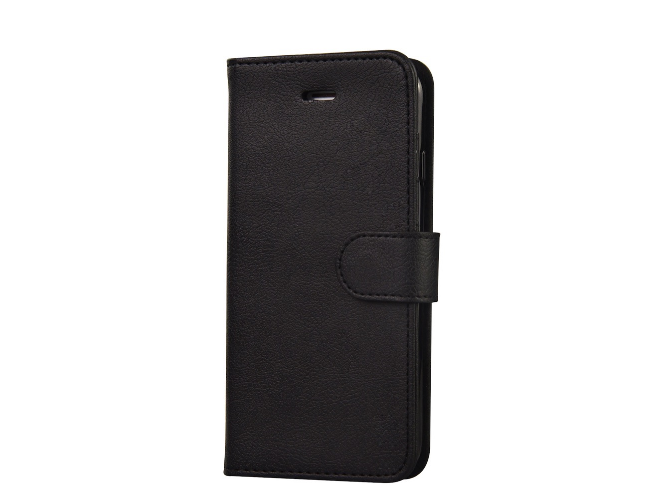 iPhone 6S Wallet Case by Abacus24-7