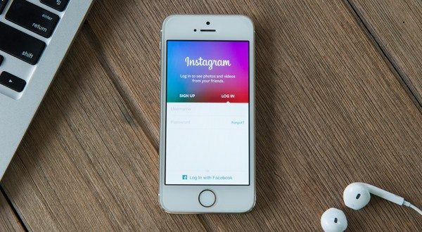 Case Study – Best Product Marketing Tips for Instagram