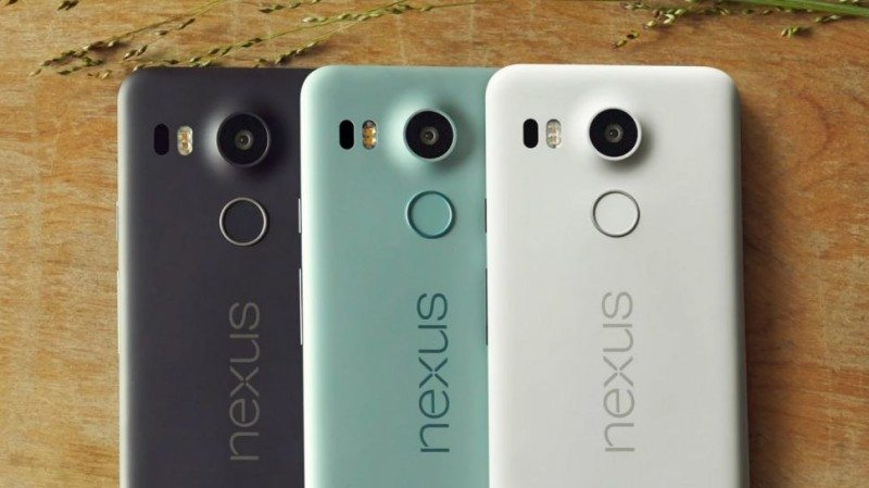 nexus-5x-colors-on-wood-970-80