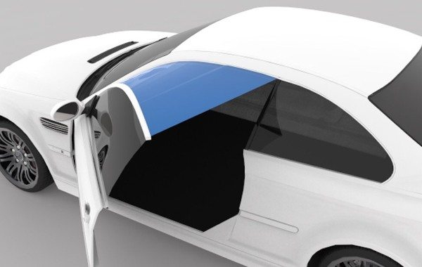 Rain Smart is Your Car's Best Companion During Monsoons