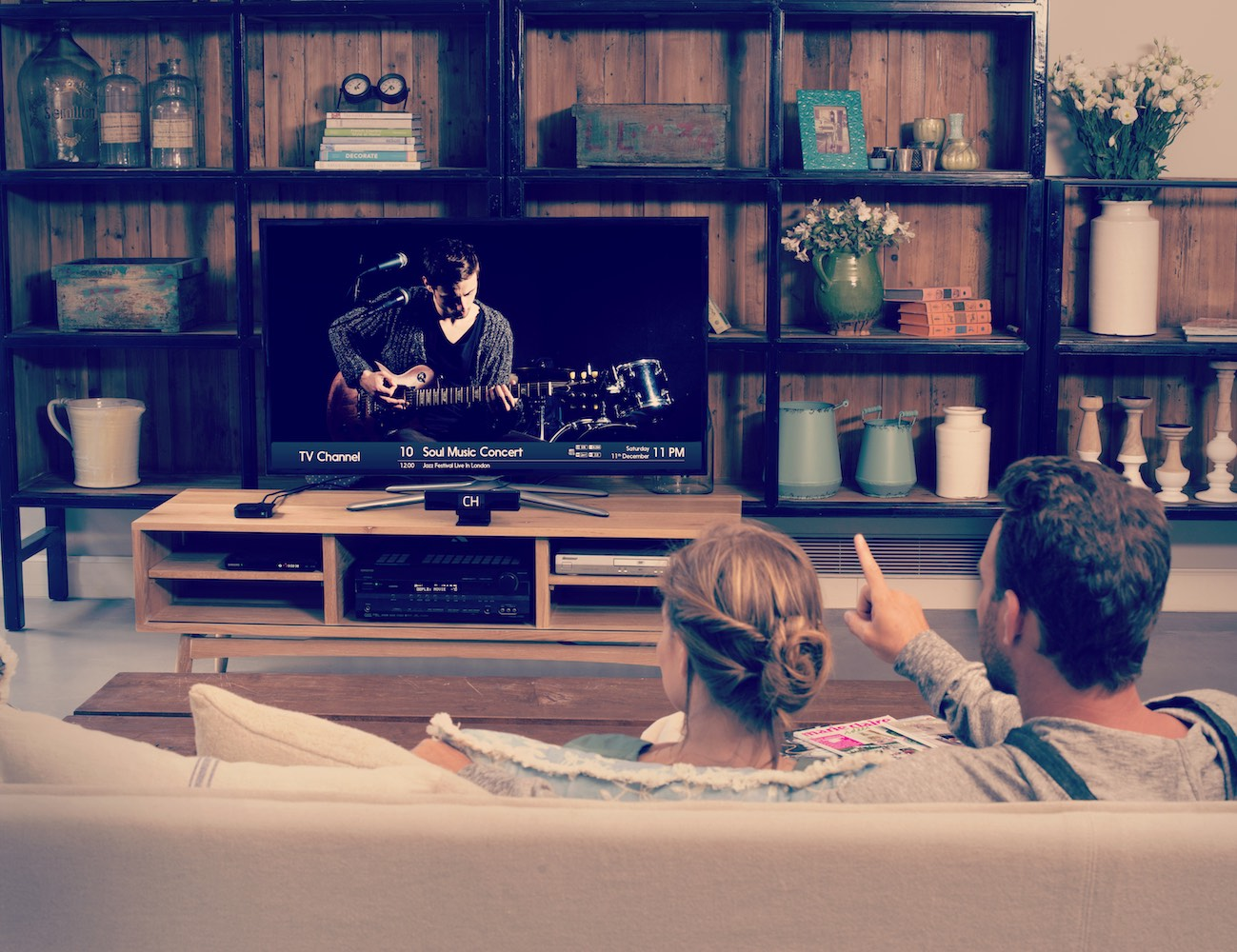 singlecue-gesture-control-for-your-home-entertainment-devices-03