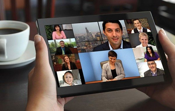How Video Conferencing Can Work Wonders For Your Business