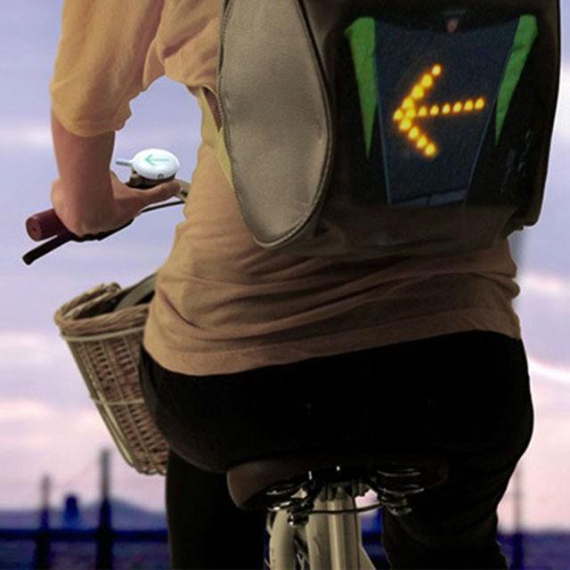 bikeman-activity-vest-with-led-indicator-02