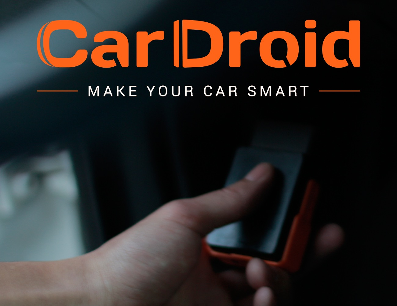 cardroid-first-android-vehicle-monitoring-device-01